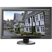 艺卓  CX270 27英寸IPS高分辨率专业制图液晶显示器 黑色