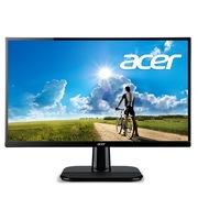 宏碁  Q276HL Abid 27英寸LED背光IPS宽屏液晶显示器