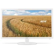 宏碁  S271HL Ewd 27英寸LED背光宽屏 超薄液晶显示器产品图片主图