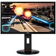 宏碁 XB240H Abpr 24英寸LED背光液晶显示器