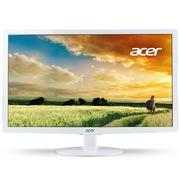 宏碁  S242HL Bwd 24英寸宽屏LED背光 超薄液晶显示器