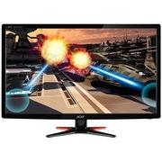宏碁  GN246HL Bbid 24英寸LED背光全高清液晶显示器