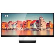 LG 34UM65-P 34英寸21:9超宽IPS硬屏 护眼不闪LED背光液晶显示器
