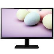 宏碁 H276HL bid 27英寸LED背光宽屏IPS液晶显示器