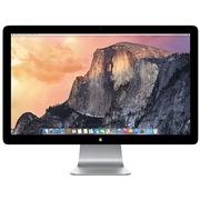 苹果 LED Cinema Display 27 英寸平板显示器 MC007CH/A