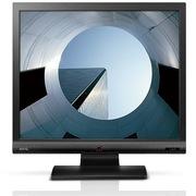 明基  BL702A 17英寸5:4方屏LED背光 不闪屏液晶显示器