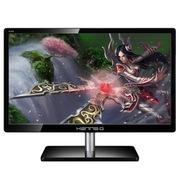 瀚视奇 GL205ABB 19.5英寸广视角LED 液晶显示器