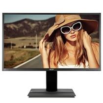 宏碁  B326HUL ymiidphz 32英寸 2K分辨率 100%sRGB广色域 液晶显示器产品图片主图