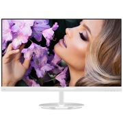 飞利浦  274E5QSW 27英寸超窄边框IPS面板 带LED背光的液晶显示器