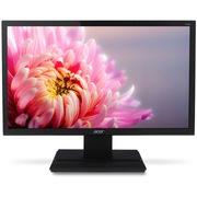 宏碁 P289HL bd 28英寸LED背光宽屏液晶显示器