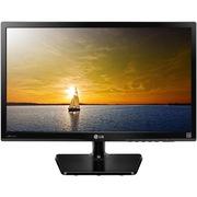 LG 23MP47HQ-P 23英寸IPS硬屏 护眼不闪滤蓝光LED背光液晶显示器