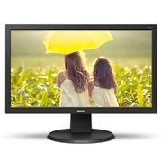 明基   DL2020 19.5英寸护眼不闪屏 VGA+DVI双接口 LED宽屏液晶显示器