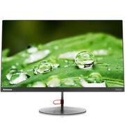 联想 X24 23.8英寸AH-IPS硬屏LED背光超薄液晶显示器
