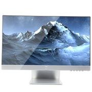 惠普 Pavilion 23fi  23英寸IPS广视角宽屏LED背光液晶显示器