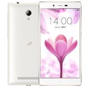 IUNI i1 32GB 泡泡白 移动联通4G手机