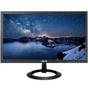 华硕 VX207DE 19.5英寸LED背光宽屏液晶显示器