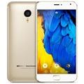 魅族 MX4 Pro 32GB 金色 拜亚动力限量声动套装 移动4G版
