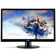宏碁 S230HL Bbd 23英寸LED背光宽屏液晶显示器