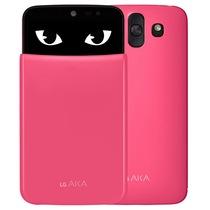 LG AKA(H778)移动联通4G手机 粉小主产品图片主图