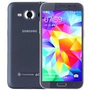 三星 SM-G5108 炭灰 移动4G手机