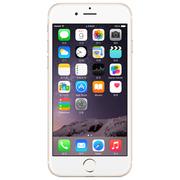 苹果 iPhone 6 (A1586) 16GB 金色 移动联通电信4G手机