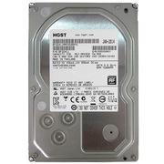 日立 3TB SATA 6Gb/s  7200转64M缓存 NAS硬盘 (H3IKNAS30003272SA)