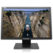 联想  LT1953 Wide 19英寸宽屏液晶商用/服务器/工作站显示器