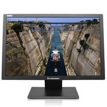 联想  LT1953 Wide 19英寸宽屏液晶商用/服务器/工作站显示器产品图片主图