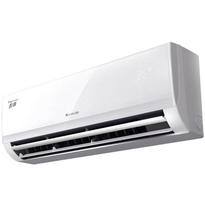 格力 KFR-26GW/(26591)FNhAa-A3 悦雅 壁挂式大1匹变频冷暖空调产品图片3