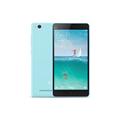小米 4c 16GB 标准版 全网通4G手机(湖蓝色)