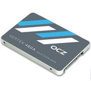 饥饿鲨 Vertex 460A系列 480G 固态硬盘