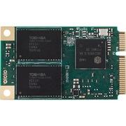 浦科特 M6MV系列 128G MSATA固态硬盘(PX-128M6MV)
