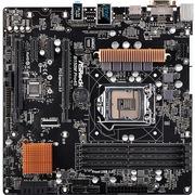 华擎 B150M Pro4S主板 ( Intel B150/LGA 1151 )