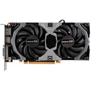 映众 GTX960-L海量版 1127~1178/7010MHz 4GB/128Bit GDDR5 PCI-E显卡