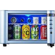 维诺卡夫 BC-23A 迷你小冰箱 清新蓝色
