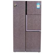 大宇 FRS-T30H3780升风冷无霜大容量三开门对开门冰箱(多彩珍珠光)