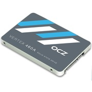 饥饿鲨 Vertex 460A系列 240G SATA-3固态硬盘