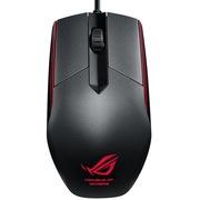 华硕 P301-1A ROG玩家国度小S电竞鼠标 免工具可换微动的鼠标
