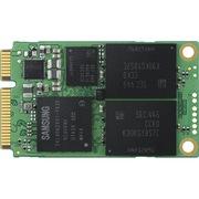 三星 850 EVO MSATA系列 1TB MSATA固态硬盘( MZ-M5E1T0BW)