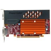迪兰 R5 230 E3 1G 625/1334 1GB/64bit GDDR3 显卡
