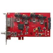 蓝宝石 ATI FirePro S400专业显卡同步模組