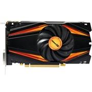 映众 GTX950黑金至尊版 1051~1140/6600MHz 2GB/128Bit GDDR5 PCI-E显卡