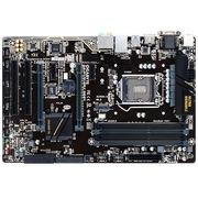 技嘉 H170-HD3 DDR3主板 (Intel H170/LGA 1151)