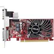 华硕 R7240-2GD3-L 780MHz/1800MHz 2GB/128bit DDR3 PCI-E 3.0 显卡