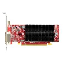 蓝宝石 AMD FirePro 2270 PCI-E X16 512M 多屏专业显卡(DMS59 to 2x VGA/DVI)产品图片主图