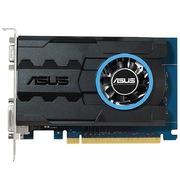 华硕 GT730-1GD3-V5 902MHZ/1600MHz 1G/64bitDDR3 PCI-E 3.0 显卡