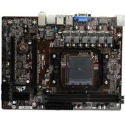 七彩虹 战斧C.A88K V14 主板(AMD A88X/Socket FM2+)