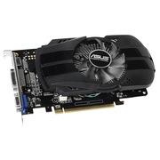 华硕 GT740-FMLII-1GD5 993MHz/5000MHz 1GB/128bit DDR5 PCI-E 3.0 显卡