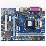 盈通 H81P V1.1 主板 (Intel H81/LGA 1150)
