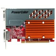 迪兰 R5 230 超能 1G DS 625/1334 1GB/64bit GDDR3 显卡